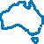 australianmadehover