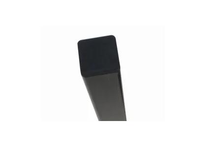 50X50 Aluminium Post